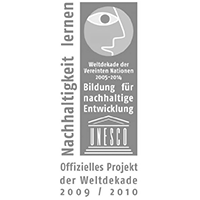 logo-UN-Dekade2009