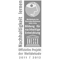 logo-UN-Dekade2011