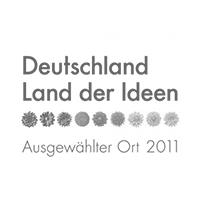 logo-landderideen