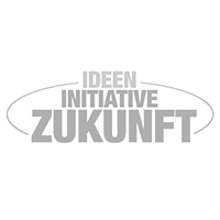 logo-zukunft